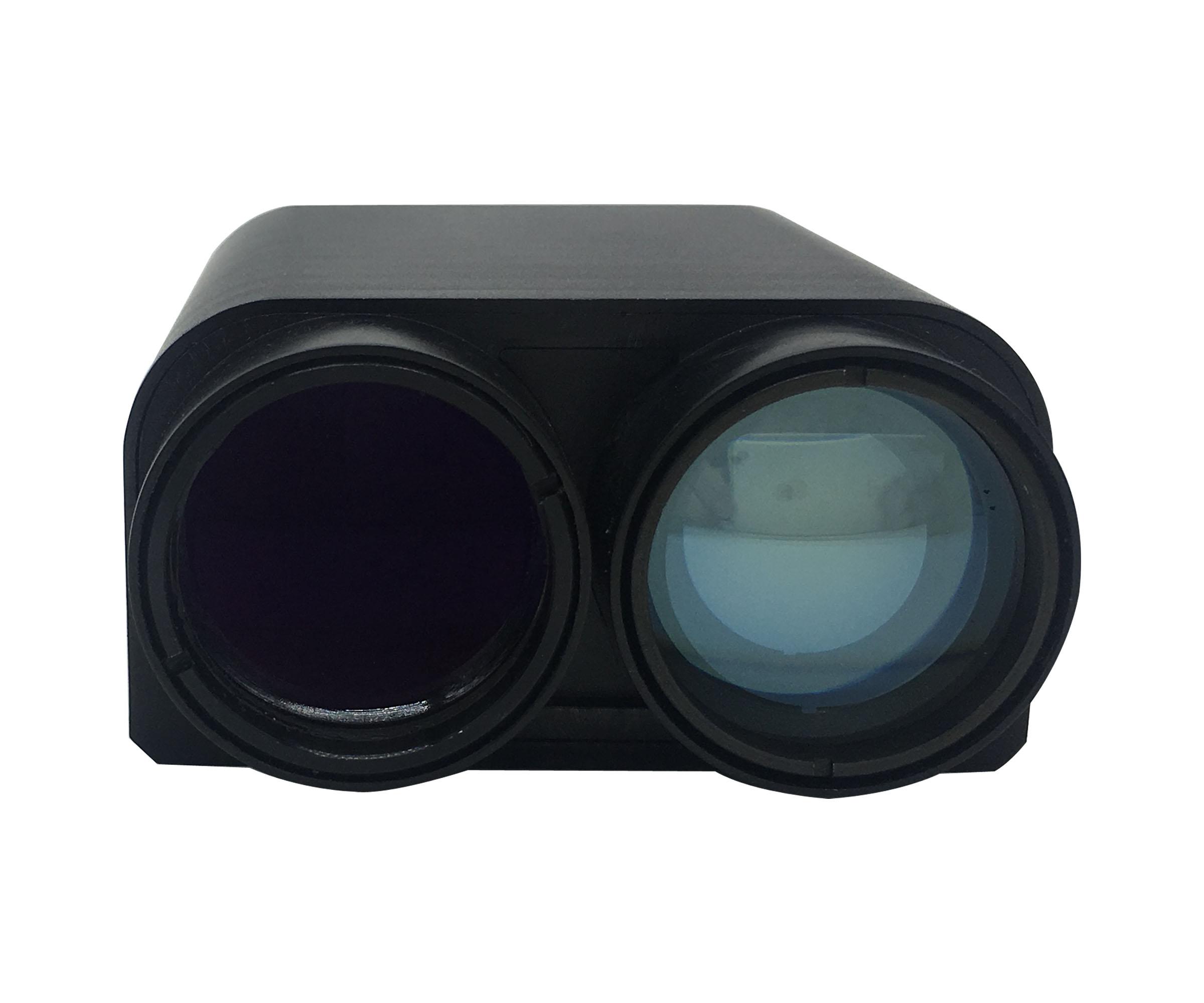 26 Laser Photoelectric Sensor Installation Instruction Laser Sensor
